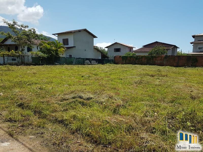 terreno-a-venda-em-paraty-bairro-jabaquara (3)