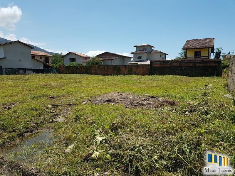 terreno-a-venda-em-paraty-bairro-jabaquara (4)