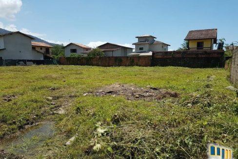 terreno-a-venda-em-paraty-bairro-jabaquara (5)