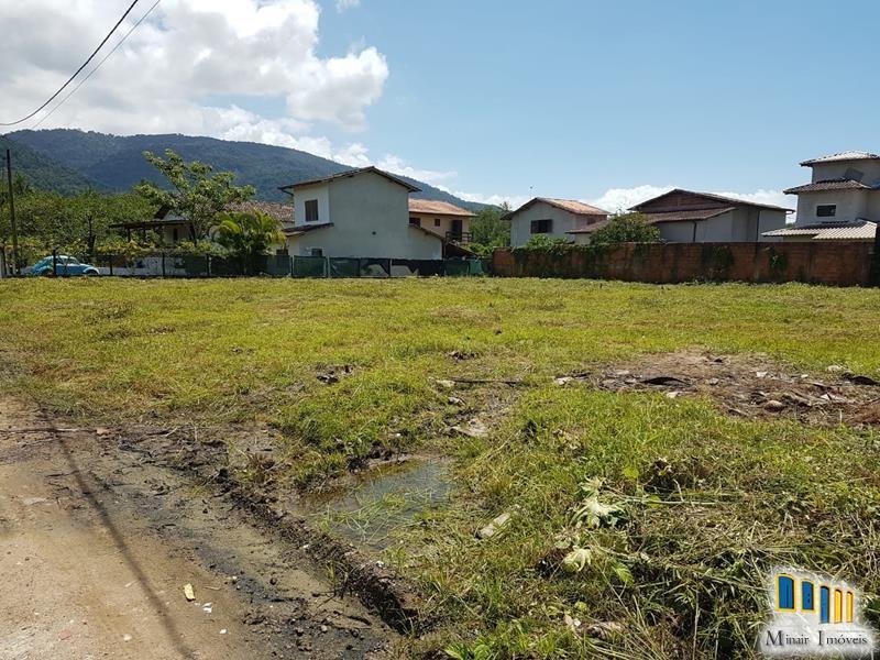terreno-a-venda-em-paraty-bairro-jabaquara (6)