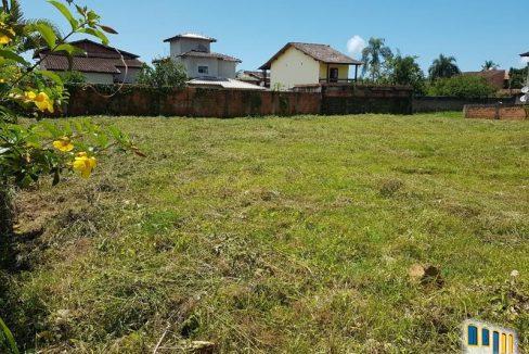 terreno-a-venda-em-paraty-bairro-jabaquara (7)