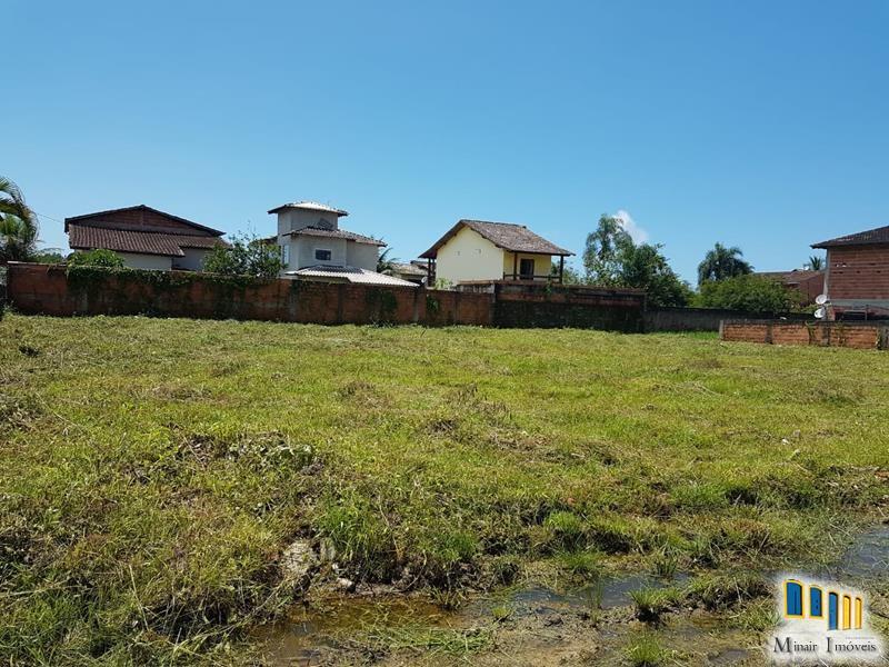 terreno-a-venda-em-paraty-bairro-jabaquara (8)
