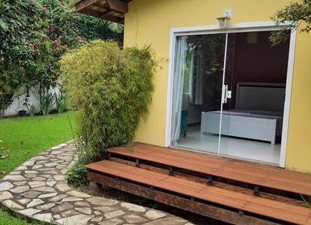 casa-a-venda-em-paraty-bairro-portal-das-artes (1)
