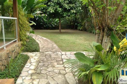 casa-a-venda-em-paraty-bairro-portal-das-artes (14)