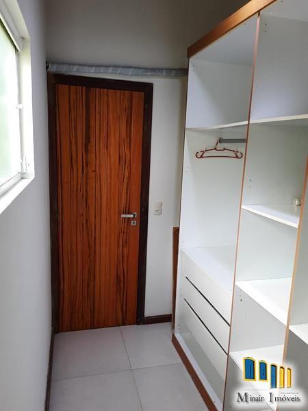 casa-a-venda-em-paraty-bairro-portal-das-artes (17)