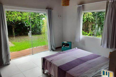 casa-a-venda-em-paraty-bairro-portal-das-artes (18)