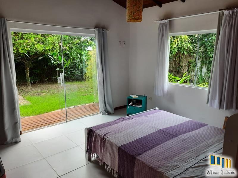 PCH 162 – Bela casa a venda em Paraty bairro Portal das Artes