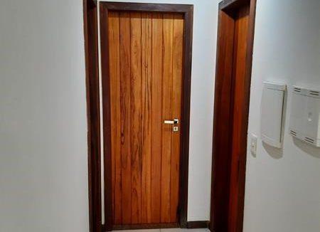 casa-a-venda-em-paraty-bairro-portal-das-artes (2)