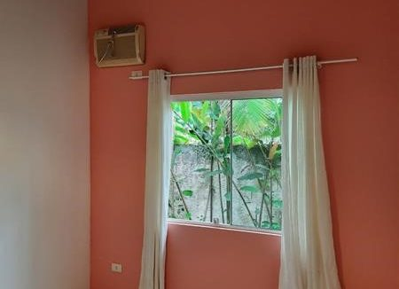 casa-a-venda-em-paraty-bairro-portal-das-artes (4)