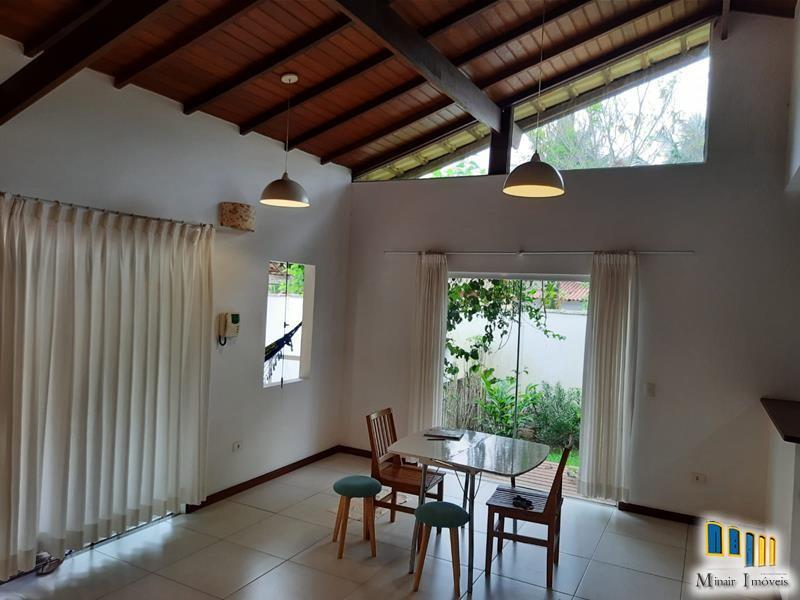 casa-a-venda-em-paraty-bairro-portal-das-artes (5)