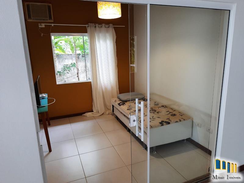 casa-a-venda-em-paraty-bairro-portal-das-artes (6)