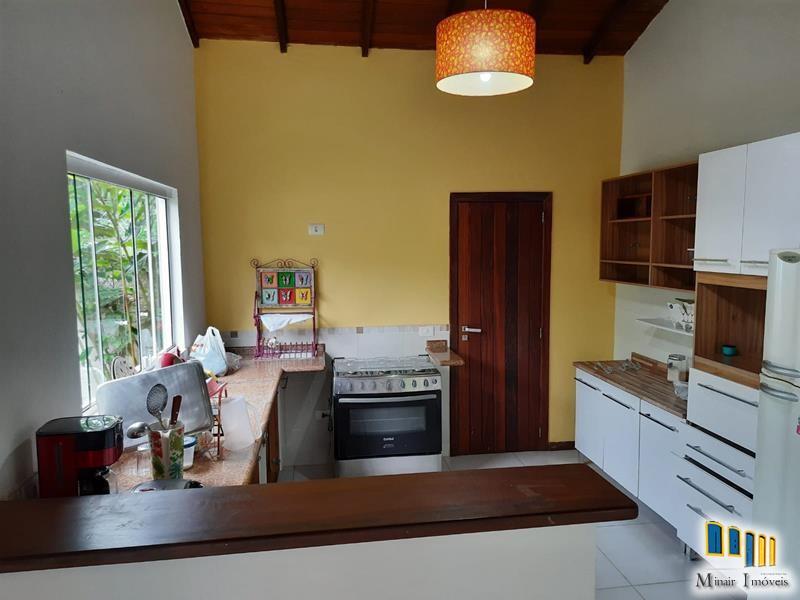 casa-a-venda-em-paraty-bairro-portal-das-artes (8)