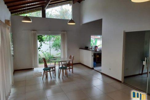 casa-a-venda-em-paraty-bairro-portal-das-artes (9)